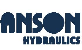 anson hydraulics