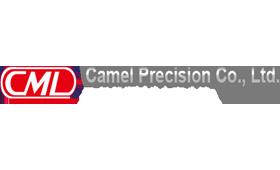 camel precision