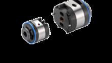 Cartridge Kits Double Pumps