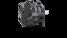 Single Pumps VPF