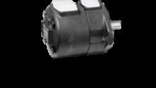 Single pump IVP Series
