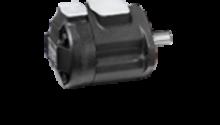 Single pump IVPV Series
